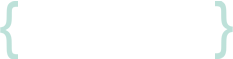logo-basiakos.fw