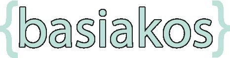 retina-logo-basiakos.fw